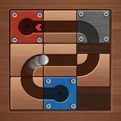 弹珠滑动拼图 1.0.6