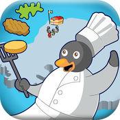 我的烹饪餐厅 - 经营小达人模拟游戏 1.0.0