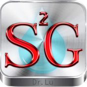 SSG波动 1.2