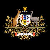 澳大利亚 - 该国历史 1