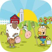 儿童益智农场 1.0.1