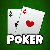 所有在视频扑克巡回赛 - 展翅高飞免费版 1