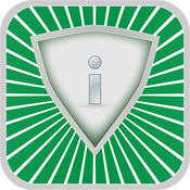 Pass2word - 密码管理器(免费)