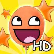 孩子百学 HD 1.3.1