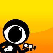 SwiCiviMedia - 公库影音App 3