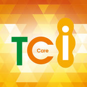 TCI 華人癌症資訊網 1.0.1