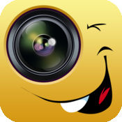 酷玩相机专业版 1.1