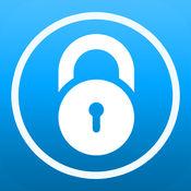 PassSecret - 密码
