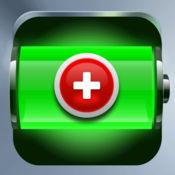 电池医生-电池管家 for iPhone