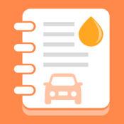 油耗宝 – 记录汽车耗油量和油费