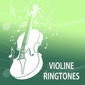 小提琴音乐 - 古典音樂鈴聲免費 1