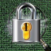 密码保险柜 - 再也不用担心忘记密码了 1.3