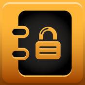 密码管家 iKey 1.0.1