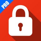 密码保镖 Pro (保护你的各种代码和密码) 1.5