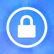 密码安全管理专家-隐藏/上锁 秘密帐户 10.0.27