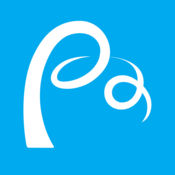 滑行输入法 iPad版 3.7.3
