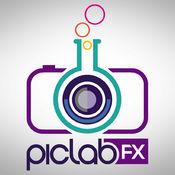PicLabFx  1.02