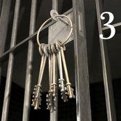 真人越狱密室逃脱3 : 逃出监狱 - 史上最坑爹的密室逃脱解
