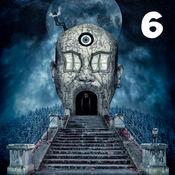 纪念碑谷密室 - 逃出暗黑城堡6 2