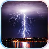 滤镜相机 - 闪电 & 风暴特效 2.4.1