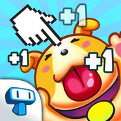 Puppy Dog Clicker - 进你的虚拟的小狗! 1