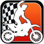 越野摩托 MX 赛道 - 免费儿童赛车游戏 1.4