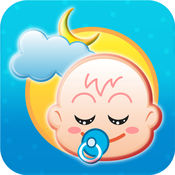 Video Baby Monitor WiFi 视讯宝宝监视器WiFi ~ 无所不在的监视您的宝宝