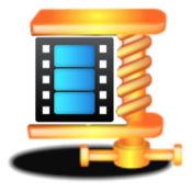 视频压缩 - Video Compress Small Compressor Smaller 3.1