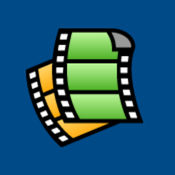 视频压缩 - 压缩视频,剪辑视频,编辑视频,制作易于分享的小视频