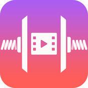视频压缩 – 视频文件瘦身,节约内存空间&清理系统