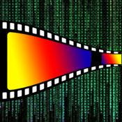 视频压缩 Lite- 节约iPhone的存储空间 1.1