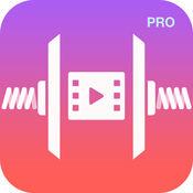 视频压缩专业版 – 视频文件瘦身,节约内存空间&清理系统 1.