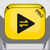 视频格式工厂 Pro - 视频格式转换&播放器