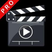 视频制作 专业版...