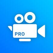 Video Editor - 视频,视频制作,视频编辑