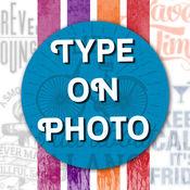 TyPhoto - 照片...
