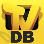 SeriesDB 电视剧,视频和宣传片 与YouTube
