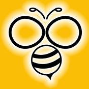 BabooBee:我的家庭衣櫃 2.22.0