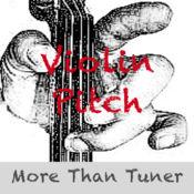 小提琴调音器-音准练习伴侣 1.3