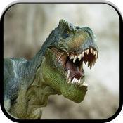 恐龙土地:游戏的小孩6岁免费 1.2