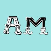 AM「アム」 1.1.9