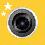自拍相机  -TimerCam- 2.0.2