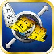 丈量你的世界。~ CaMeasure! Pro 1.2.1