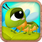 益智错误 : Puzzle Bugs 2.5