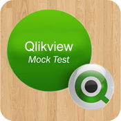 QlikView的模拟试题 2