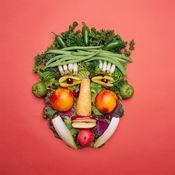 低GI瘦身食谱 - ...