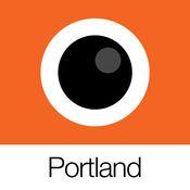Analog Portland...