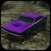 紫车比赛 5.1