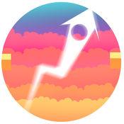 指尖的蛇蛇 - 无限跑酷之蛇蛇大冒险 1.0.1