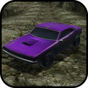 紫色赛车 5.1